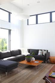 58 best windows and doors images on pinterest windows and doors