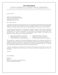 Sample Resume And Cover Letter Resume Cover Letter Example General