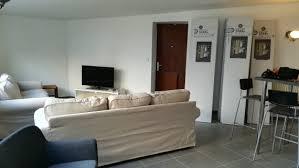 colocation chambre ch1 colocation chambre de 14 m dans maison de ville de 110 m sur