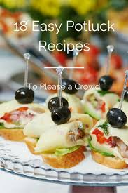 Best Easy Comfort Food Recipes 31 Best Funeral Reception Food Ideas Images On Pinterest