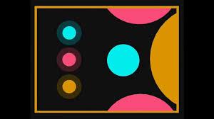 color zen official trailer nintendo wii u youtube