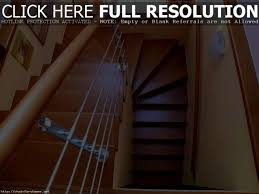 styles of houses to build bathroom archaicfair different types staircase geometrical