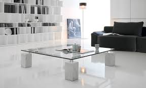 dielle coffee table cattelan italia italmoda furniture store