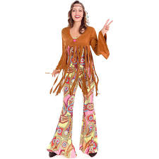 Halloween 70s Costumes Cheap 70s Clothes Aliexpress Alibaba Group