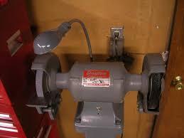 Dayton Bench Grinder Manual Photo Index Dayton Electric Manufacturing Co 1z707
