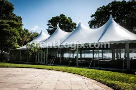 Party Canopies For Rent by Wedding Tent Rental Winter Park Tentlogix