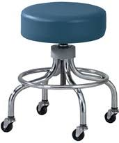 exam stools save at tiger medical inc