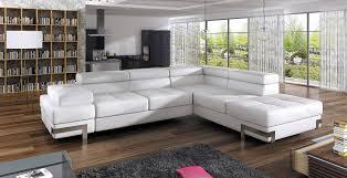 mobilier de canapé achat meubles et literie à prix discount mobilier maison
