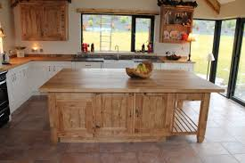 bespoke kitchen furniture hugh drennan sons bespoke kitchens and handmade furniture