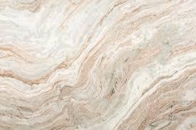 tiles to consider floor coverings international