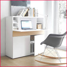 meuble de bureau design meuble bureau design 278096 meuble bureau secretaire design best