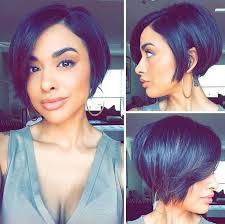 black hairstyles purple 50 mind blowing short hairstyles for short lover short hair