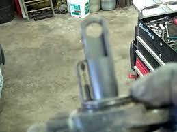 toyota 4runner codes p0171 p0174 toyota 4runner maf mass air flow sensor fix