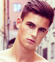 2015 hair color trends for 15 year olds 70 amazing hairstyles for men you must see in 2017 burgundy