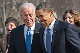 Obama Bill Clinton Meme - 15 joe biden memes that ll keep us laughing for the next four