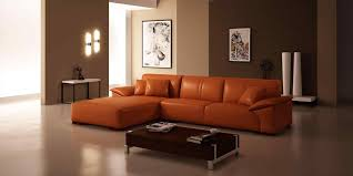 lovely wooden furniture design for hall modern with set designs