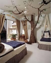amazing bedroom awesome bedroom design interior ideas amazing 8564