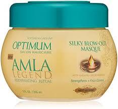 alma legend hair products amazon com softsheen carson optimum salon haircare amla legend