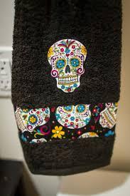 25 best sugar skull room images on pinterest sugar skulls
