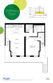 yorkdale mall floor plan newincondos com yorkdale village urban homesnewincondos com