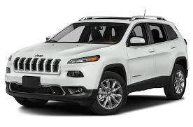 jeep trailhawk jeep cherokee prices reviews and new model information autoblog