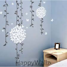 Chandelier Wall Stickers Wall Decals Australia Wall Art Stickers Tree Nursery Baby Room