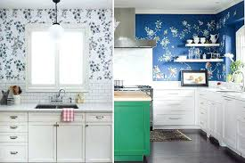 kitchen borders ideas kitchen wallpaper ideas kitchen wallpaper borders ideas