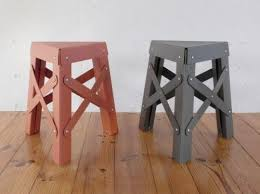 Best Creative Furniture Images On Pinterest Small Apartment - Home gallery design furniture