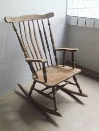 Wooden Rocking Chair Outdoor Furniture The Comfort Of Wooden Rocking Chairs Cushions For