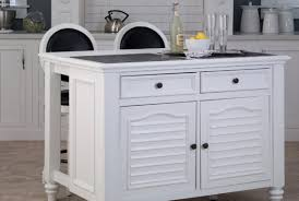 Portable Kitchen Island Bar Moveable Kitchen Island 21 Beautiful Kitchen Islands And Mobile