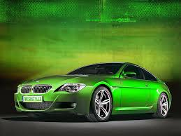 green bmw bmw m6 u0027green by bypas on deviantart