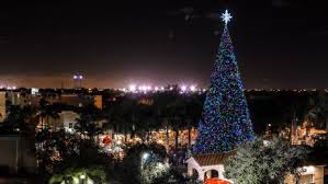 holidays in south florida discover the palm beaches