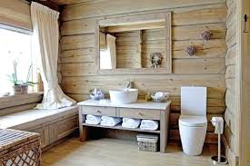 country style bathrooms ideas country style bathrooms country style country style