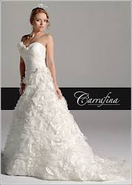 ny dress wedding dresses in albany ny bridal and wedding gown gallery by