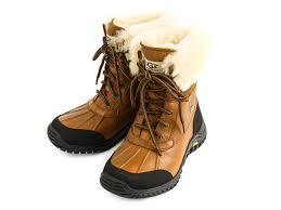 ugg s adirondack ii boots black cheap uggs ugg boots outlet wholesale only 39 for gift