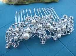 Wedding Hair Jewelry Wedding Accessories Wedding Hair bs