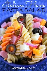 best 25 pepperoni pasta salads ideas on pinterest pasta salad
