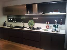 modele exposition cuisine vente cuisine exposition veglix com les dernières idées de