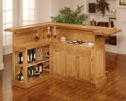 Small Kitchen Bar Ideas Simple Kitchen Bar Counter Interior Design