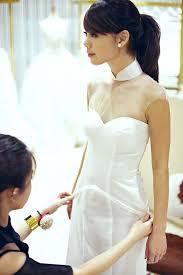 Design My Own Wedding Dress Jessicacindy Creating My Own Bespoke Wedding Gown Dreachong