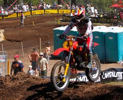 retro motocross gear not so retro washougal moto related motocross forums