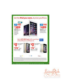 target sprint black friday walmart black friday 2014 black friday ads living rich with