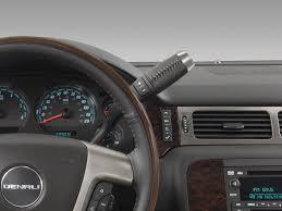 2008 gmc yukon 6l80e transmission issue piston slap