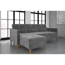 Space Saving Sectional Sofas by 53 Best Lounges Images On Pinterest Sectional Sofas Lounges And