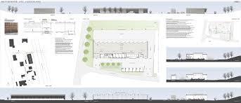 wettbewerbe architektur wettbewerbe architektur terminal vorarlberg