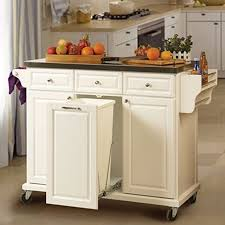 100 big lots kitchen furniture 100 sears furniture kitchen