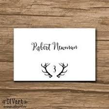 wedding ceremony program sle modern wedding invitation suite response card accommodation card