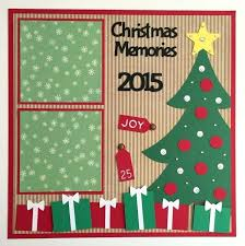 12x12 Scrapbook 12 12 Scrapbook Page Frame Layouts Layout Templates Baby Boy Ideas
