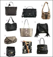 Ivanka Trump Amazon Ivanka Trump Diaper Bag U2013 Purehorseplay Co