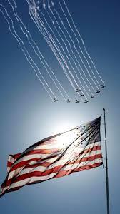 Cool American Flag Wallpaper America Flag Wallpaper 59 Images